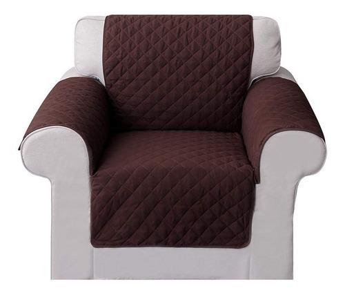pack de 2 fundas reversibles para sofa o sillon 1 cuerpo