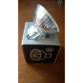 Pack De 2 Lamparas Para Proyector 300 W 120 V