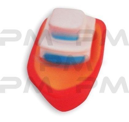 pack de 24 juguete chillon animales carro barco agua bebe