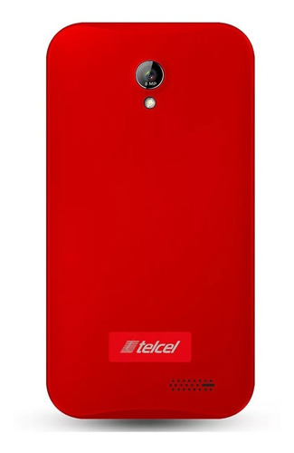 pack de 3 telefonos nyx join 8.0 mp flash android 4.2.2
