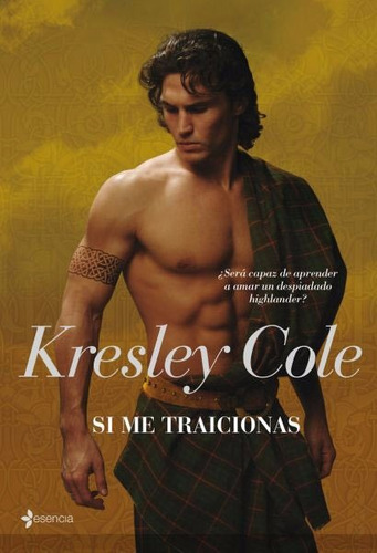 pack de 30 novelas digitales  romántica/histórica a tu gusto