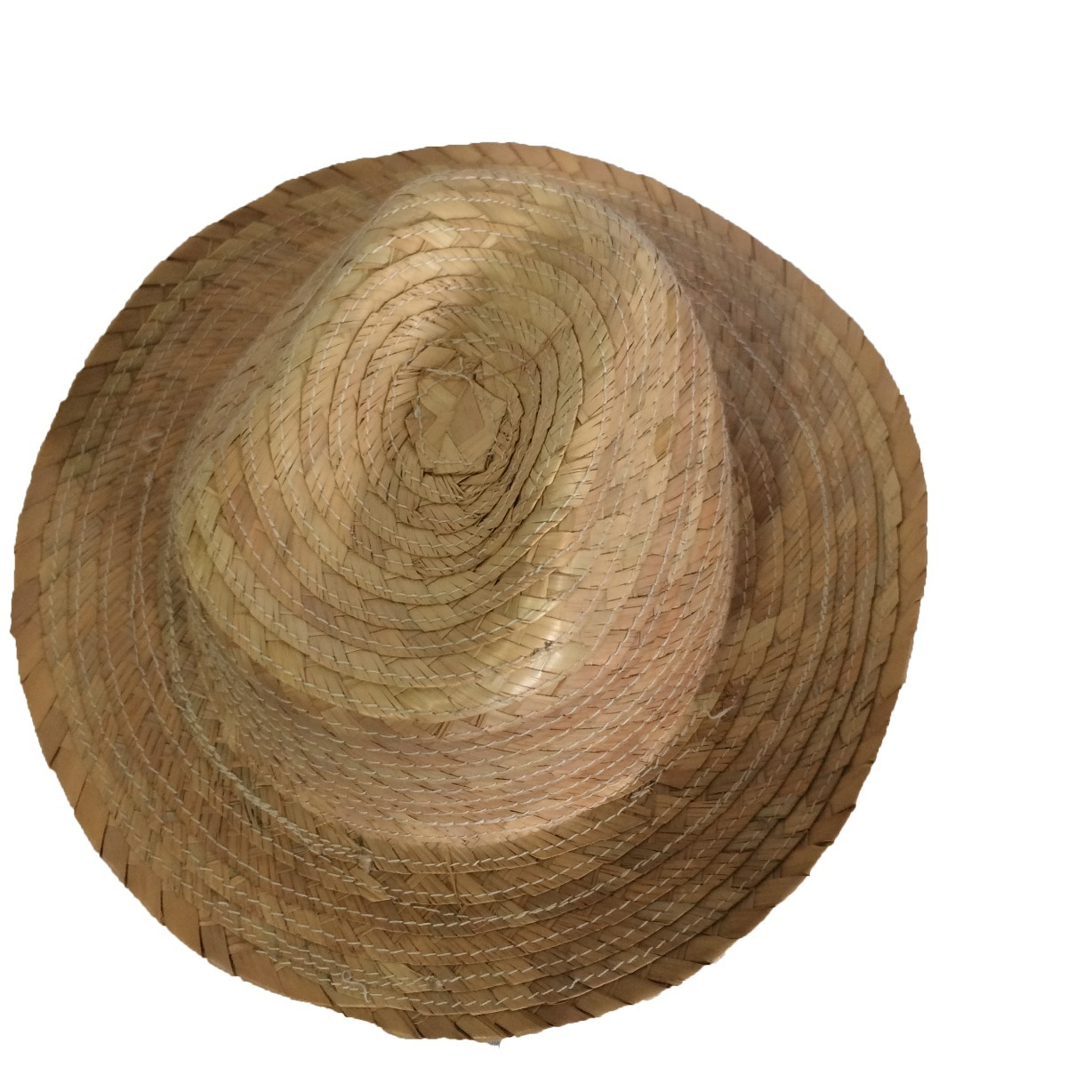 f113d7a92f379 Pack De 4 Sombreros Gorro De Palma Para Niños Vaquero -   99.00 en ...