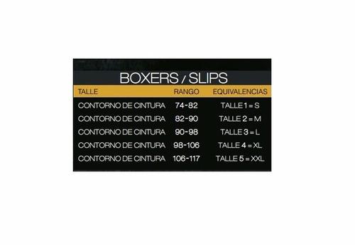 pack de 6 boxer (algodon) + 12 medias dufour (invisible)