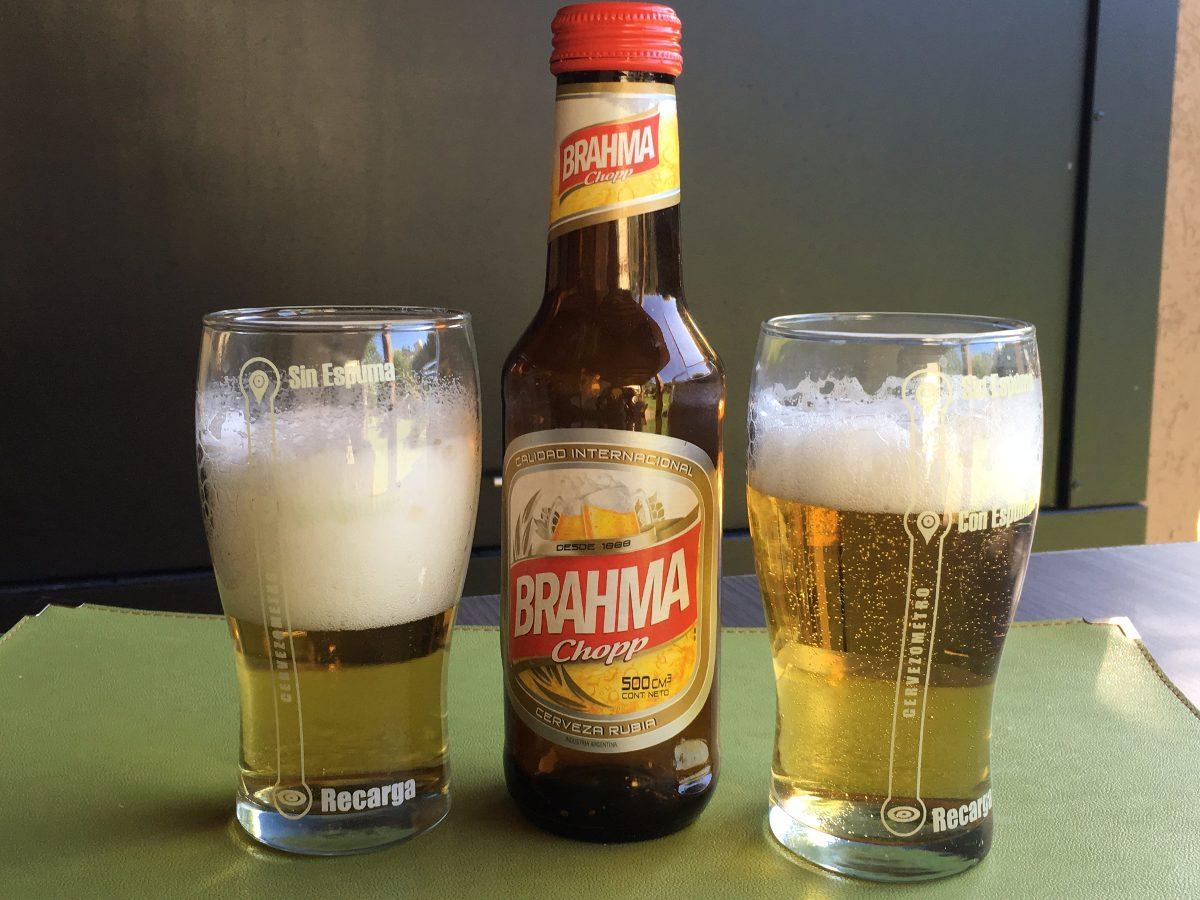 Fotos de vasos de cerveza 98