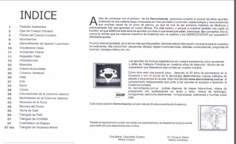 Fantástico Anatomía Consejos Prácticos De Examen Modelo - Imágenes ...