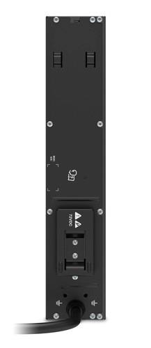 pack de baterías apc srt72bp para smart-ups srt 72 v 2,2kva