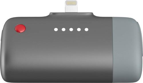 pack de baterías externas emtec para iphone 6 + envio gratis