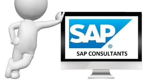 pack de consultor sap modulos  mm-fi-pp-abap-bw