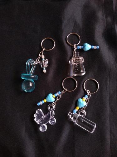 pack de distintivos para baby shower