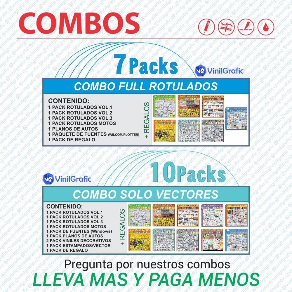 Pack De Plantillas Para Sublimacion En Tazas Platos Chapas - $ 250 ...
