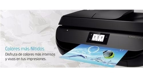 pack de tintas hp 664 negra y 664 color