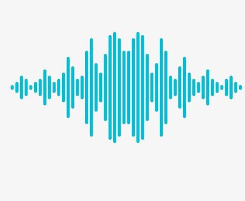 pack de trilhas e efeitos sonoros