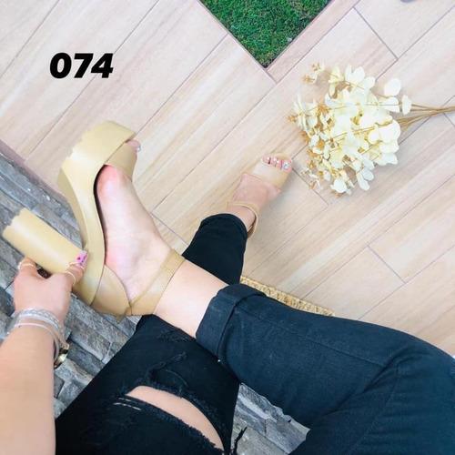 pack de zapatillas y tenis