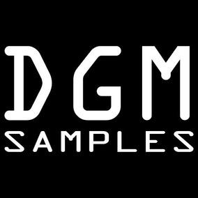 Pack Dgm 2017 Stylestropical Para Korg Pa300,600,900, 3x, 4x
