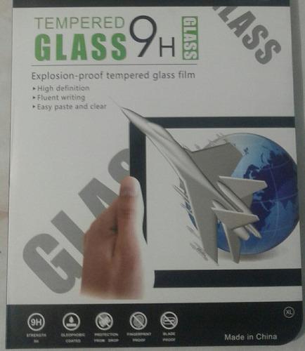pack estuche 360 + protector vidrio samsu tab a 8 t350 p350