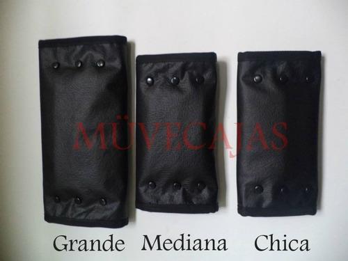 pack exhibidores joyas -3 tamaños- fabricante- envio gratis