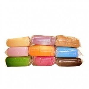 pack fondant de colores para cupcakes oportunidad unica