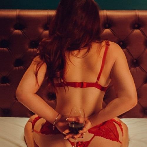 pack fotos e vídeos sensuais