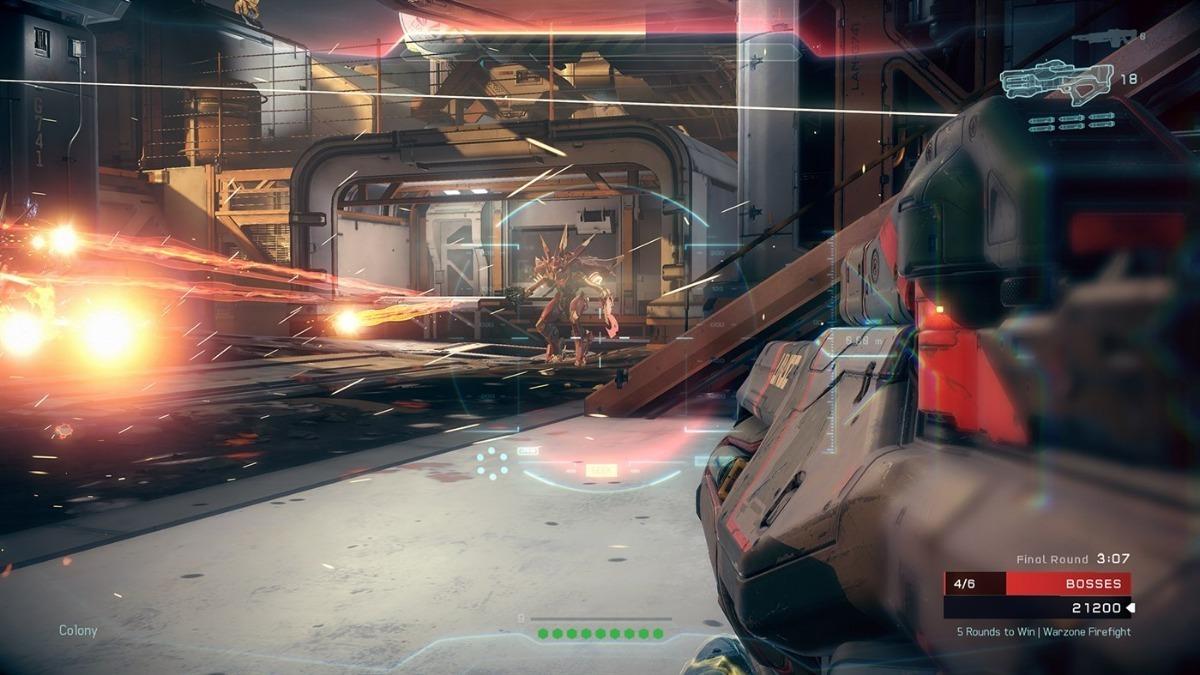 como jugar infección en Halo 3 Matchmaking Oceanside rencontres