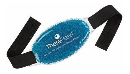 pack gel frio calor sport sujetador brazo 20x11 thera pearl