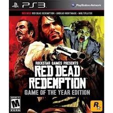 pack gta5+gta4+max payne 3 +red dead redemption digital ps3