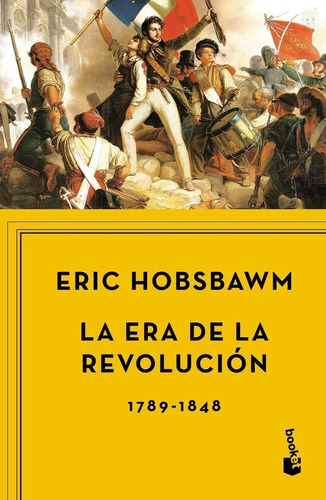 pack hobsbawm - era del capitalismo + del imperio +1 (3lib.)