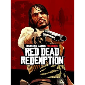Pack Juegos Red Dead Redemption + Dragon Age: Origins  Ps3