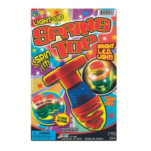pack juguetes niños inquietos / ringastore