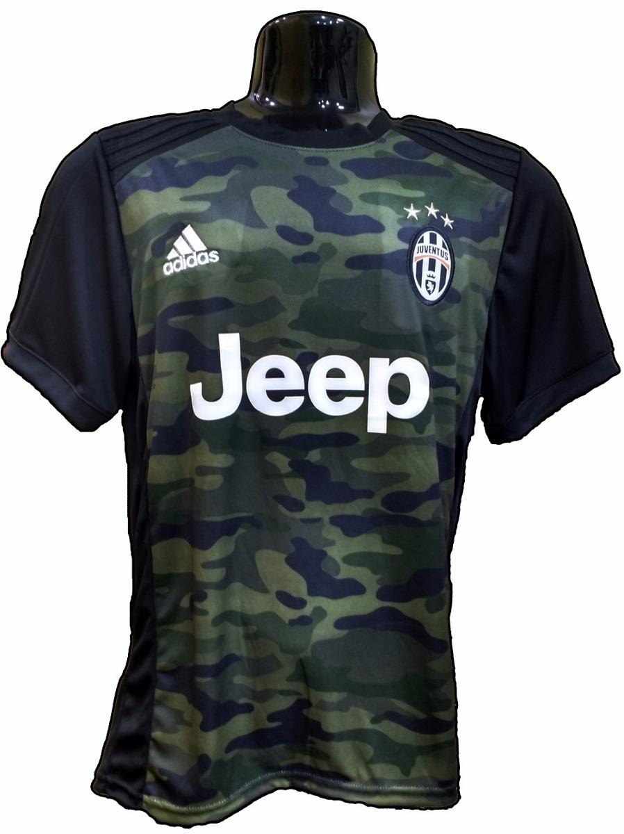192cc3c92be5d Pack Juventus 8 Conjuntos Camiseta+shorts Calidad Premium -   2.000 ...