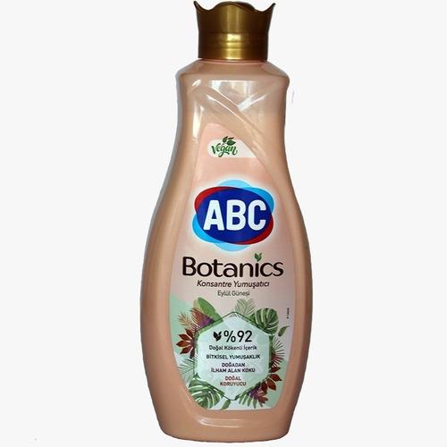 pack lavado detergente liquido abc+ suavizante+ jabón