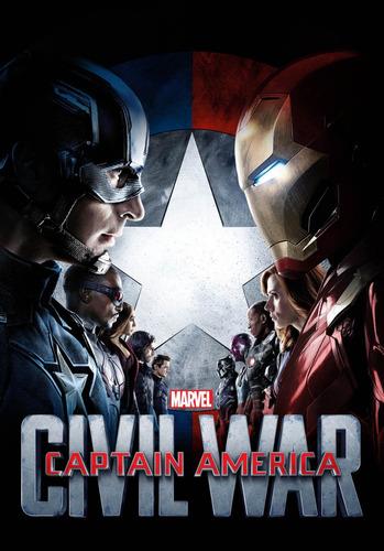 pack marvel (2016 - 2019) 10 films dvd spiderman x men thor
