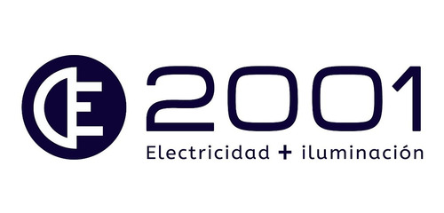 pack materiales electricos