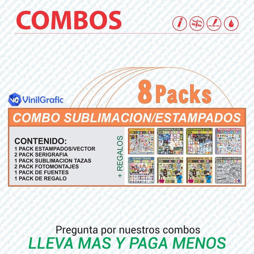 pack matrices patrones brother matriz coser