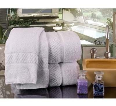 pack mayorista x 10 toallones seclar 550 gr/m2 100% algodón