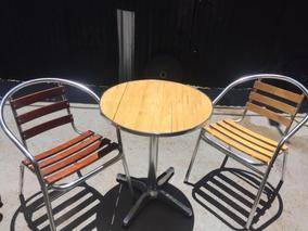 dd6a24d76 Silla Mecedora Terraza - Juegos de Muebles para Terraza en Mercado Libre  Chile