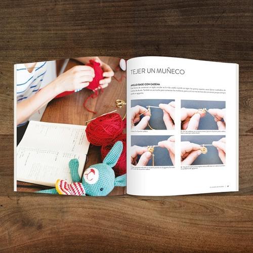 pack mundo y banda de pica pau (2 libros) - yan schenkel