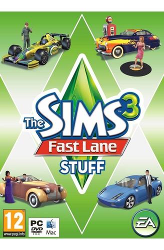 pack oferta sims 3 expansiones accesorios juego pc original