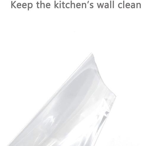 pack oil proof wall sticker wallpaper,kitchen backspla...