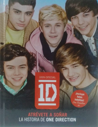 pack one direction - 1d