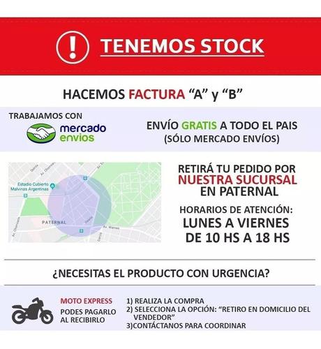 pack palanca th8a + pedalera t3pa pro thrustmaster