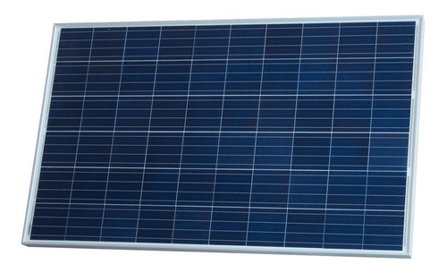 pack panel fotovoltaico mono 280w 24v + regulador solar