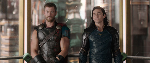 pack peliculas de super heroes marvel español latino hd