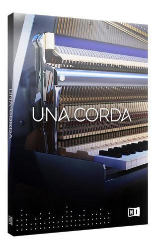 pack pianos kontakt: the giant, alicia keys y mas...