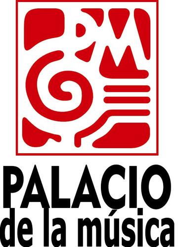 pack platillos sabian xs 14/crsh 16/rd 20/cr18
