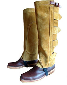 d9893a05c9 Polainas Equitacion - Vestuario y Calzado en Mercado Libre Chile