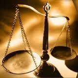 pack practica forense civil, penal, contratos, familia