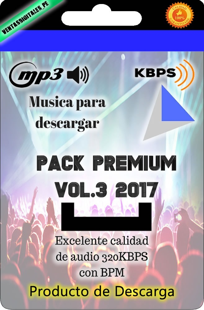 la gozadera mp3 download 320kbps