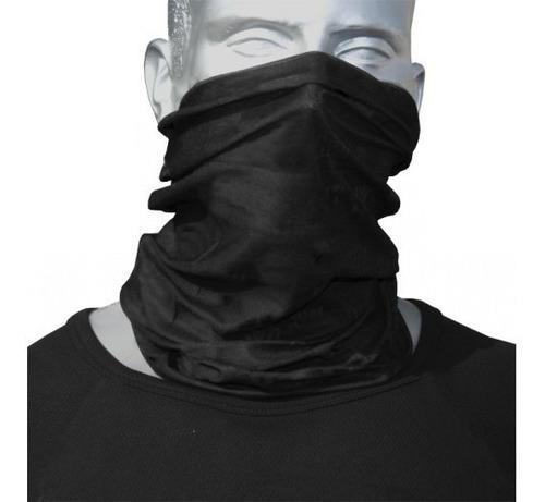 pack primera capa hombre cool dry hombre + bandana hw