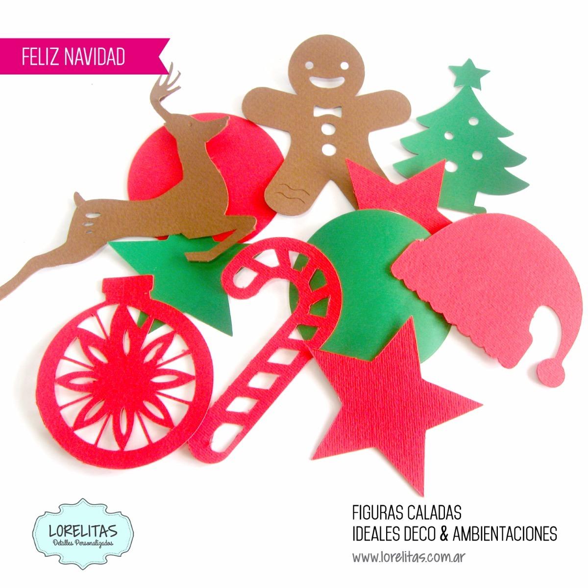 Guirnaldas De Navidad Imagenes.Pack Props Deco Navidad Ano Nuevo Guirnaldas Fotos