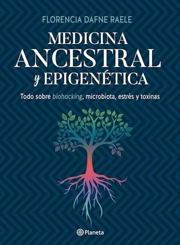 pack  raele - medicina ancestral + nutrición holistica